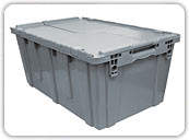 Chafer Storage Boxes